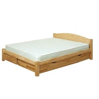JST Sērijas gulta